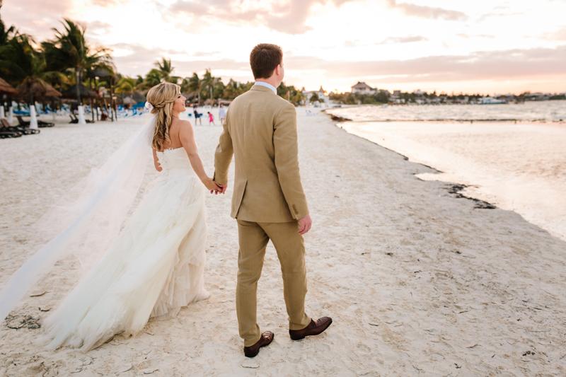 Cancun Mexico, Destination Wedding Photographer, Dream Sands Cancun, Grace and Jaden Photography (80).jpg