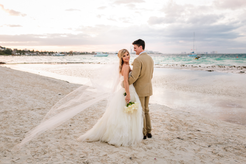 Cancun Mexico, Destination Wedding Photographer, Dream Sands Cancun, Grace and Jaden Photography (83).jpg
