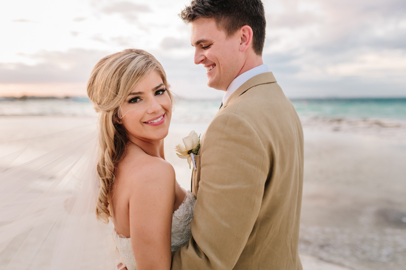 Cancun Mexico, Destination Wedding Photographer, Dream Sands Cancun, Grace and Jaden Photography (85).jpg