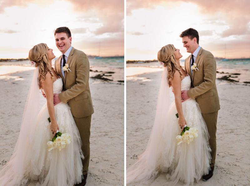 Cancun Mexico, Destination Wedding Photographer, Dream Sands Cancun, Grace and Jaden Photography (86).jpg