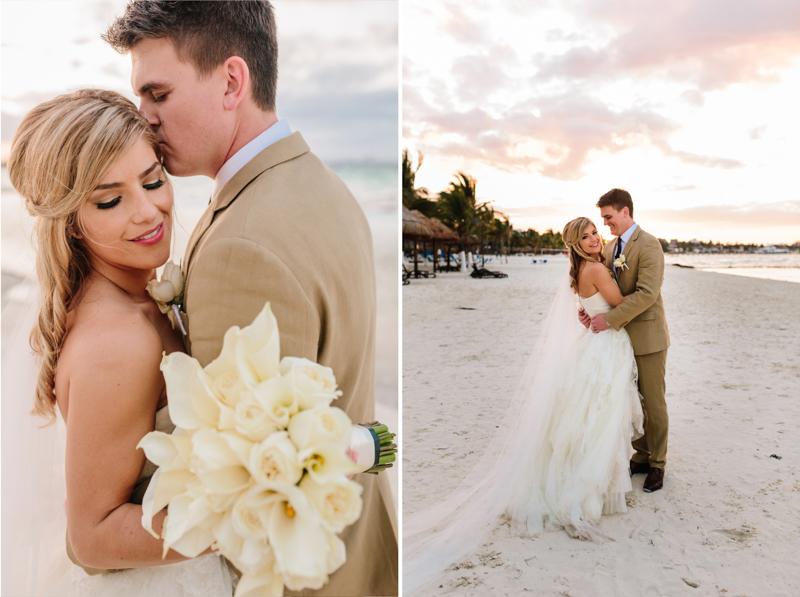 Cancun Mexico, Destination Wedding Photographer, Dream Sands Cancun, Grace and Jaden Photography (87).jpg