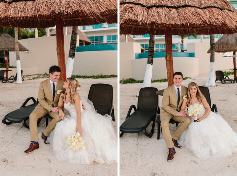 Cancun Mexico, Destination Wedding Photographer, Dream Sands Cancun, Grace and Jaden Photography (89).jpg