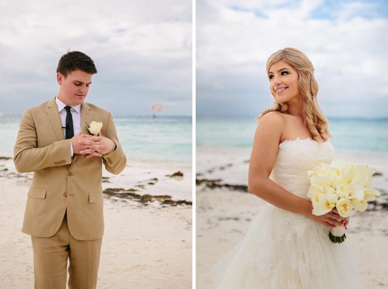 Cancun Mexico, Destination Wedding Photographer, Dream Sands Cancun, Grace and Jaden Photography (90).jpg