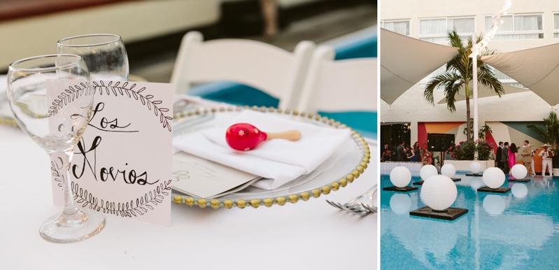Cancun Mexico, Destination Wedding Photographer, Dream Sands Cancun, Grace and Jaden Photography (93).jpg