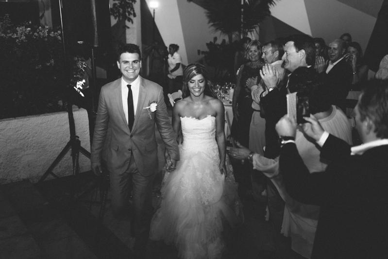 Cancun Mexico, Destination Wedding Photographer, Dream Sands Cancun, Grace and Jaden Photography (95).jpg