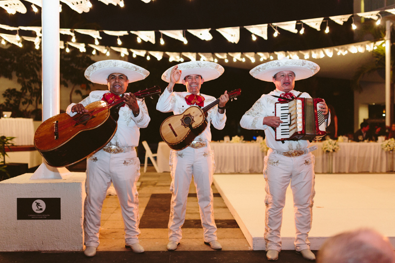 Cancun Mexico, Destination Wedding Photographer, Dream Sands Cancun, Grace and Jaden Photography (94).jpg