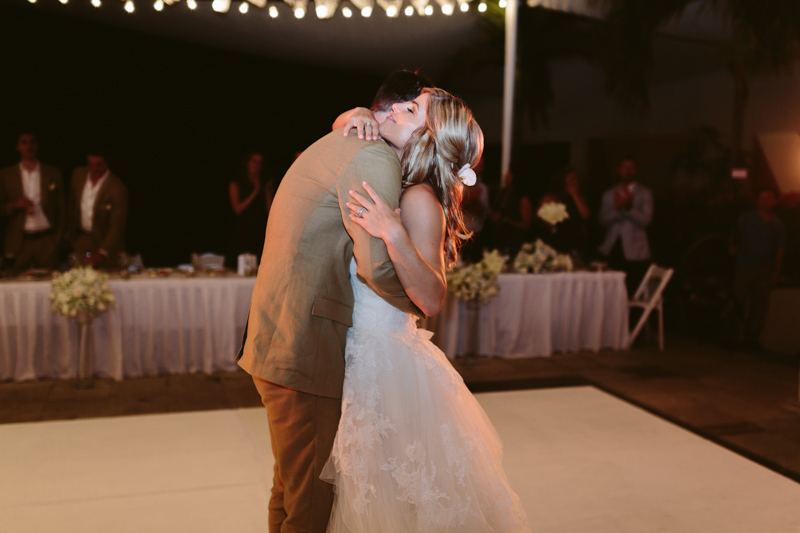Cancun Mexico, Destination Wedding Photographer, Dream Sands Cancun, Grace and Jaden Photography (99).jpg