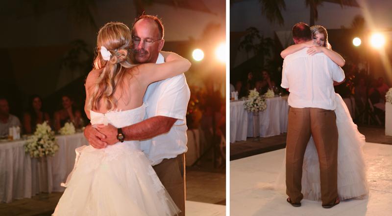 Cancun Mexico, Destination Wedding Photographer, Dream Sands Cancun, Grace and Jaden Photography (100).jpg