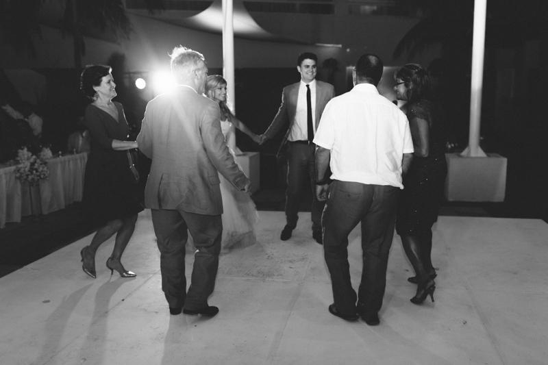Cancun Mexico, Destination Wedding Photographer, Dream Sands Cancun, Grace and Jaden Photography (102).jpg