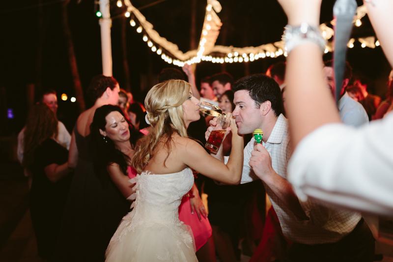Cancun Mexico, Destination Wedding Photographer, Dream Sands Cancun, Grace and Jaden Photography (108).jpg