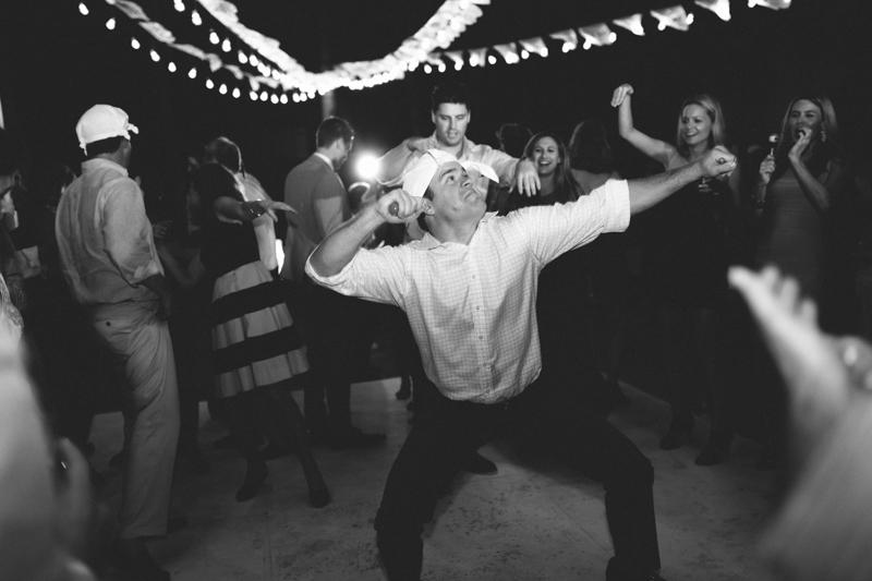 Cancun Mexico, Destination Wedding Photographer, Dream Sands Cancun, Grace and Jaden Photography (109).jpg