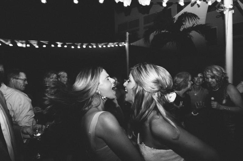 Cancun Mexico, Destination Wedding Photographer, Dream Sands Cancun, Grace and Jaden Photography (113).jpg