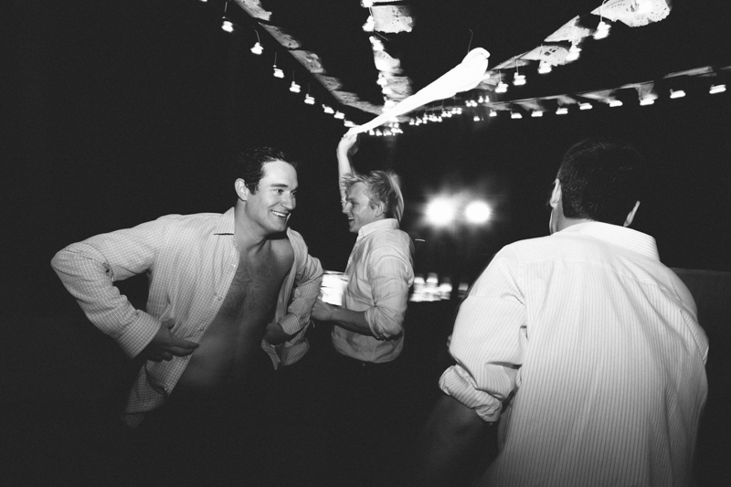Cancun Mexico, Destination Wedding Photographer, Dream Sands Cancun, Grace and Jaden Photography (120).jpg