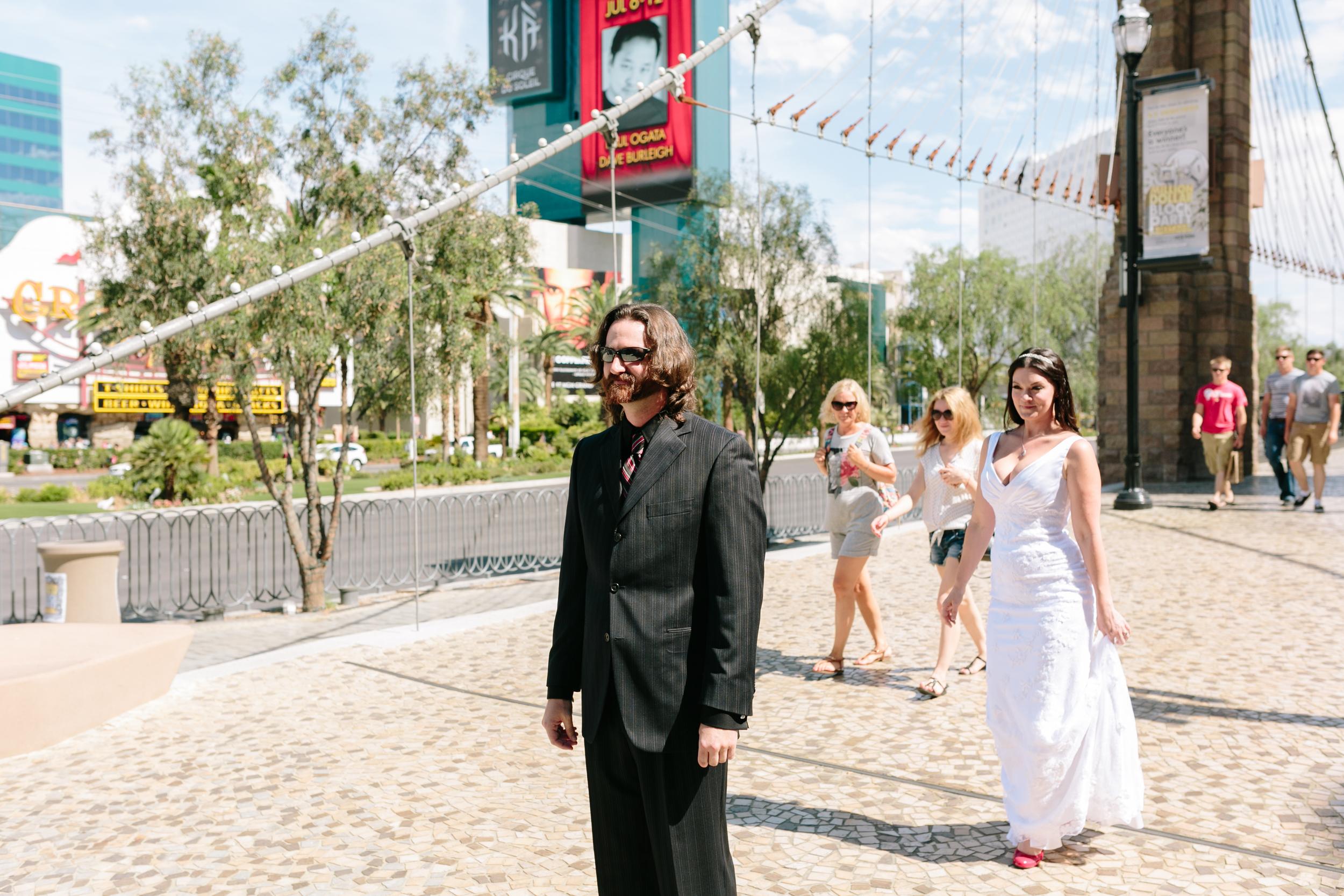 Las Vegas Wedding Photos  Nevada Photographer (17).jpg