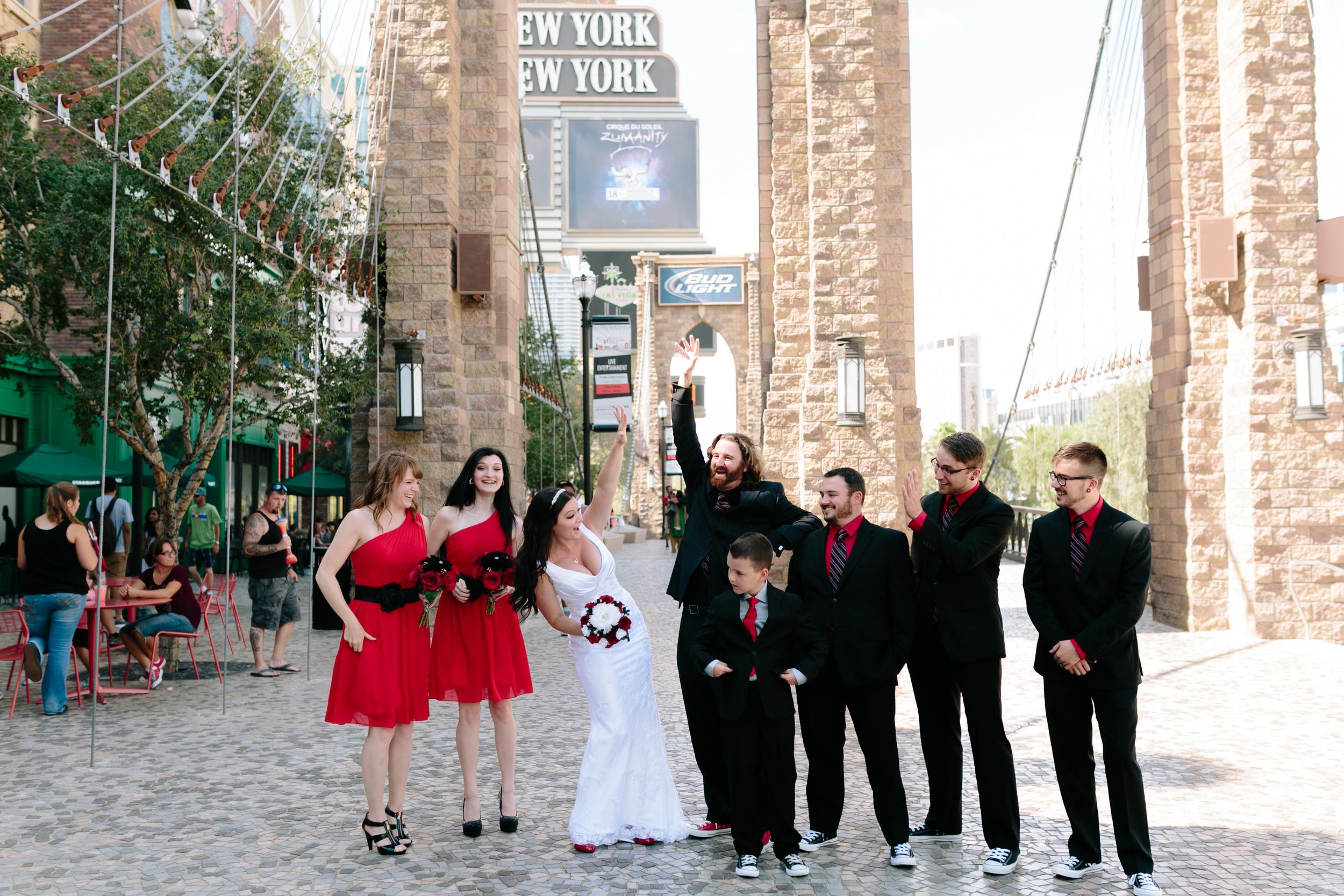 Las Vegas Wedding Photos  Nevada Photographer (18).jpg