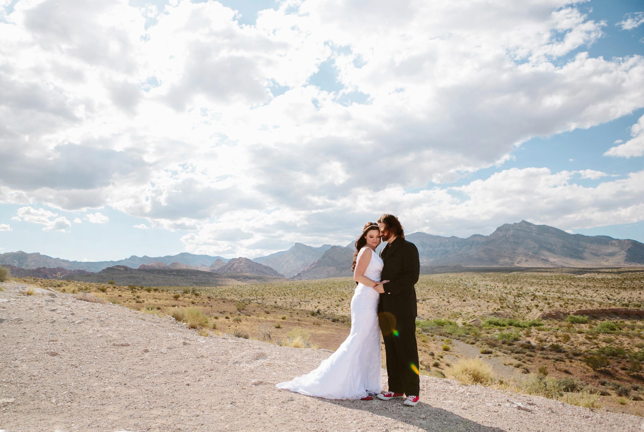 Las Vegas Wedding Photos  Nevada Photographer (25).jpg