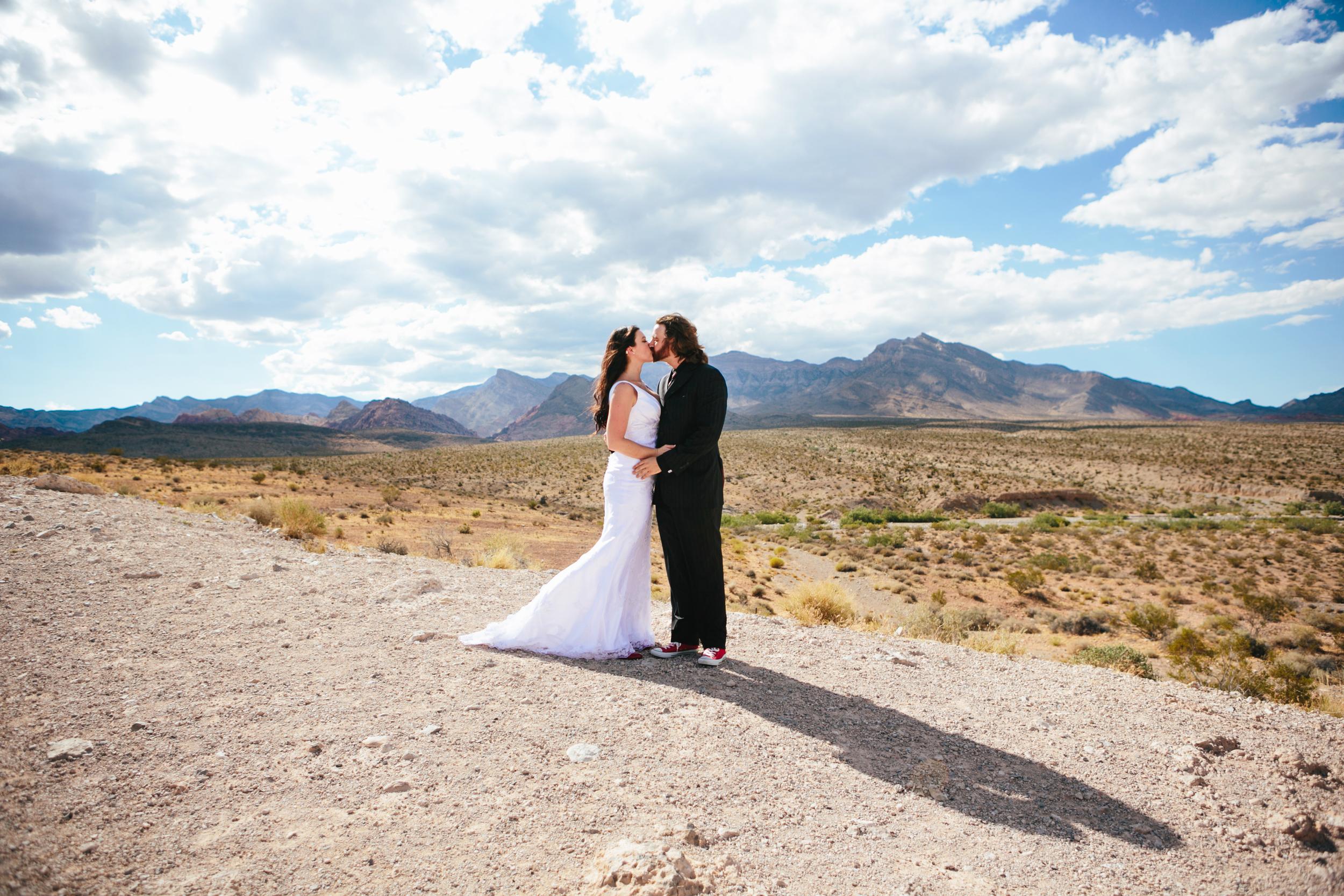 Las Vegas Wedding Photos  Nevada Photographer (24).jpg