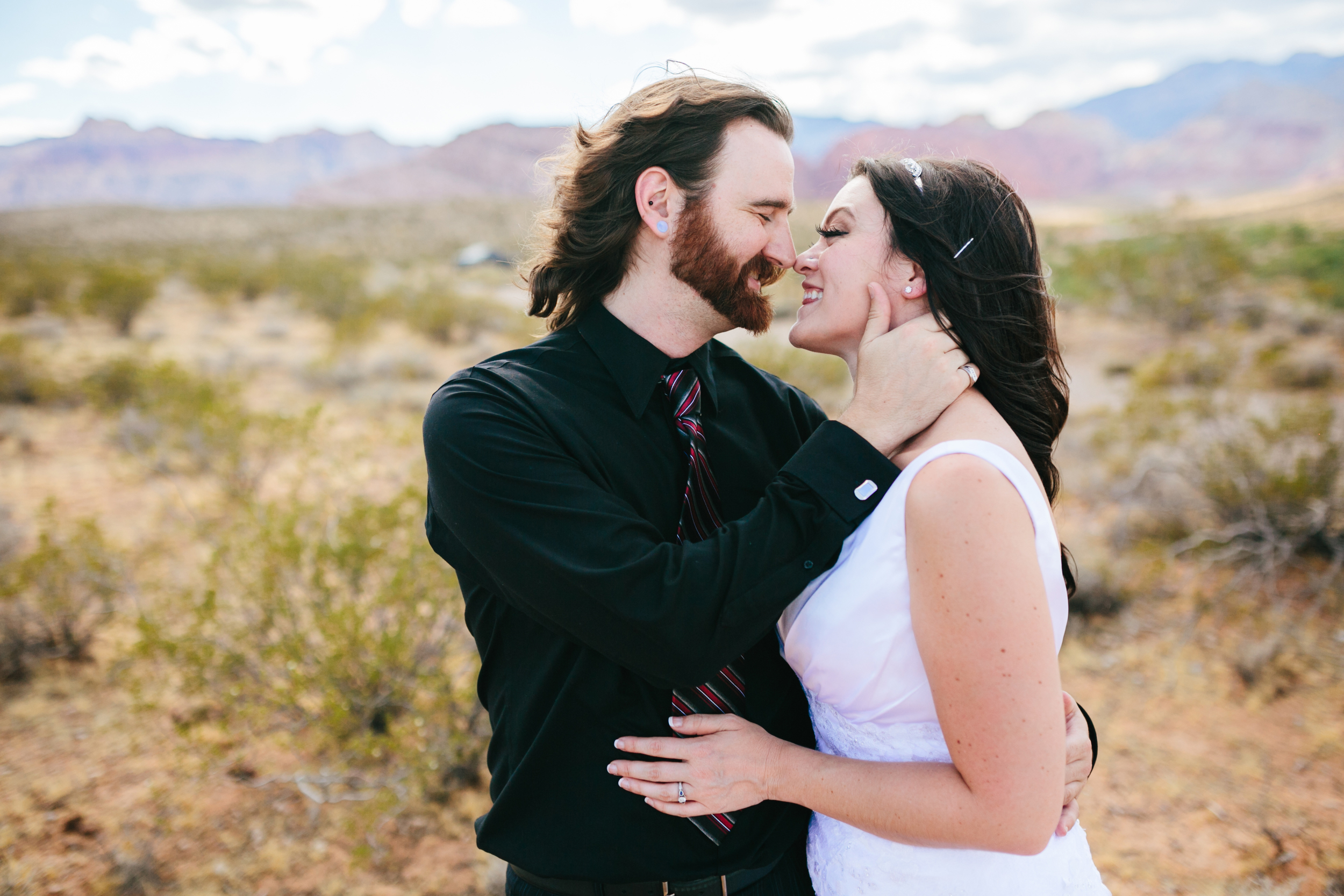 Las Vegas Wedding Photos  Nevada Photographer (27).jpg