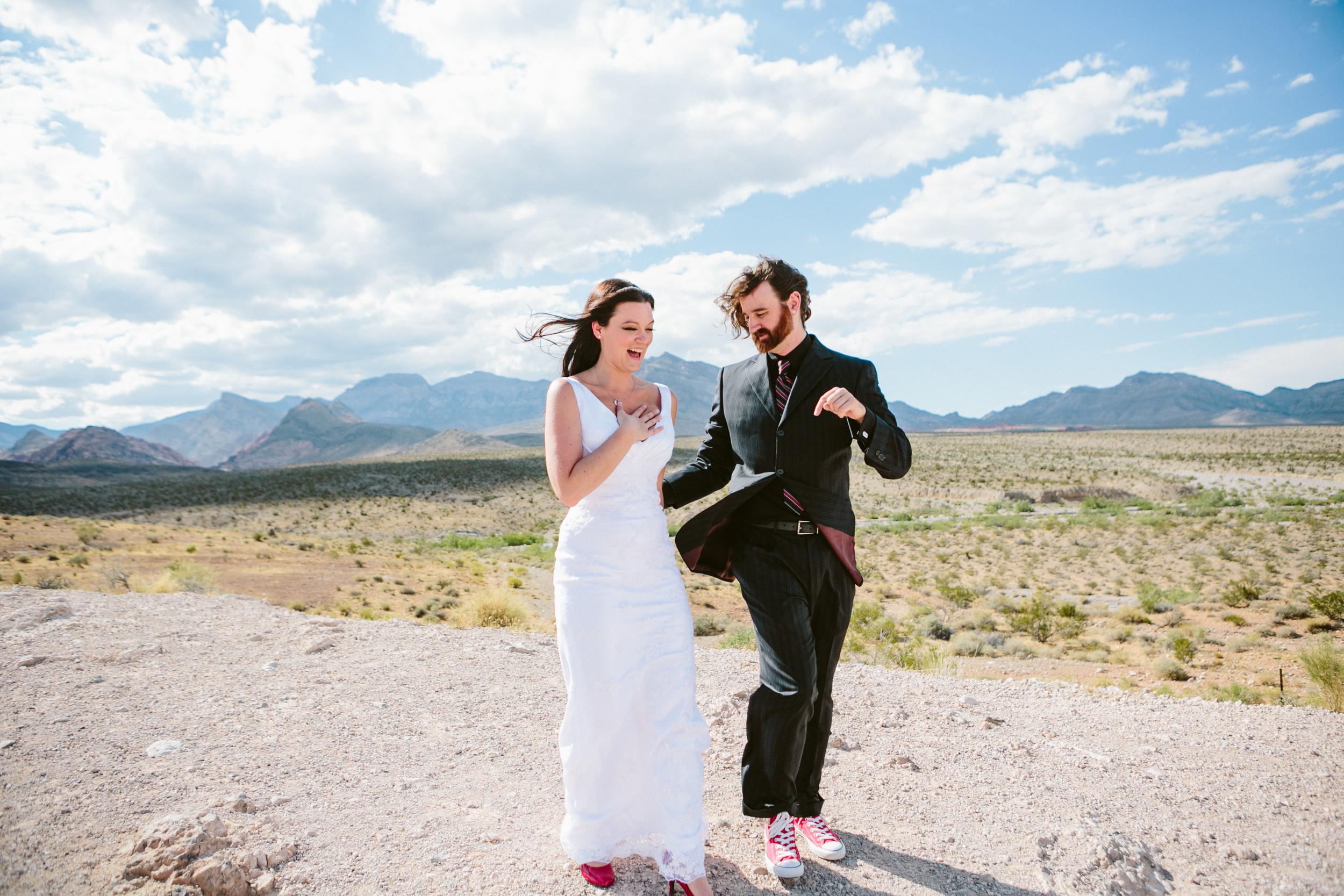 Las Vegas Wedding Photos  Nevada Photographer (26).jpg