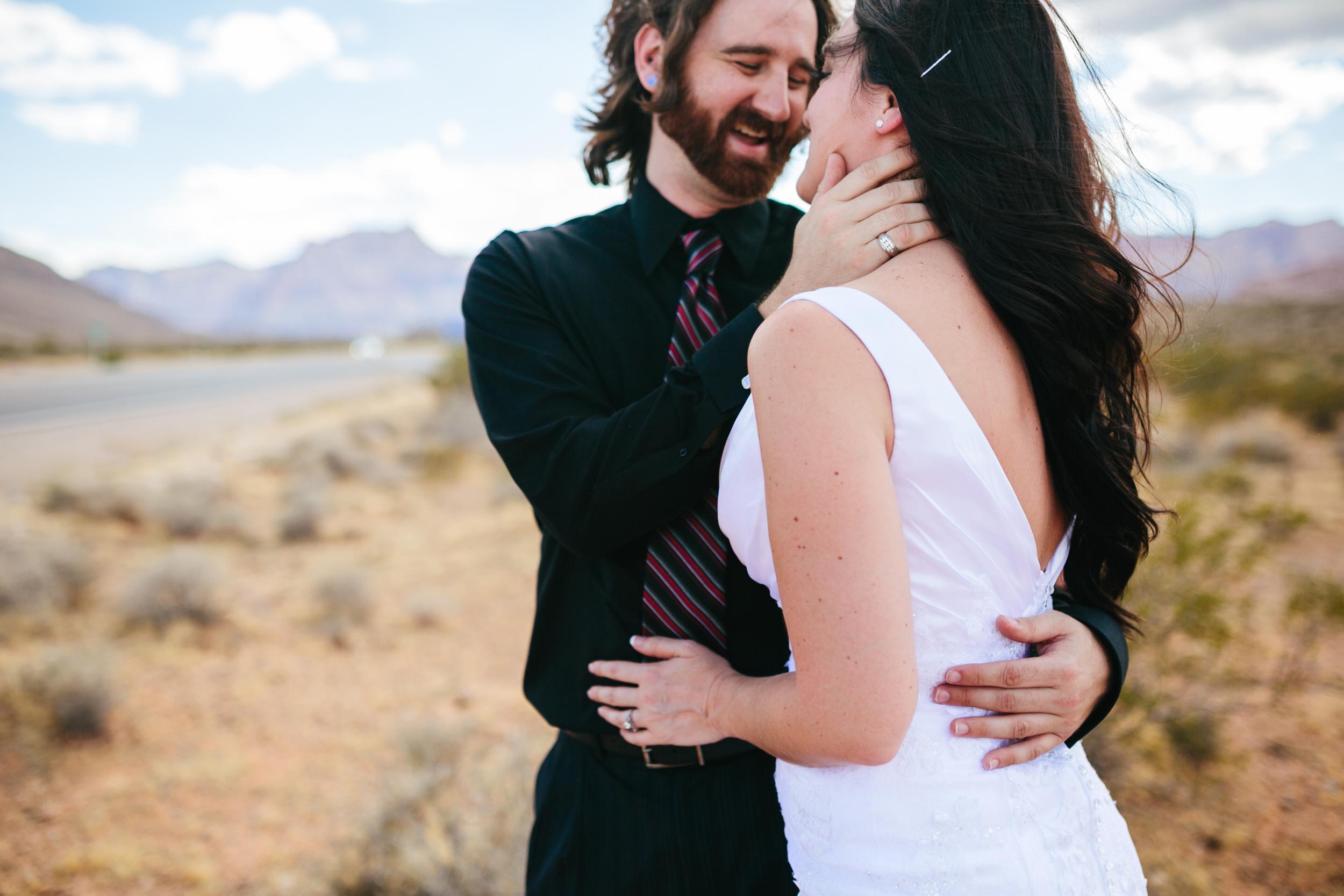 Las Vegas Wedding Photos  Nevada Photographer (28).jpg
