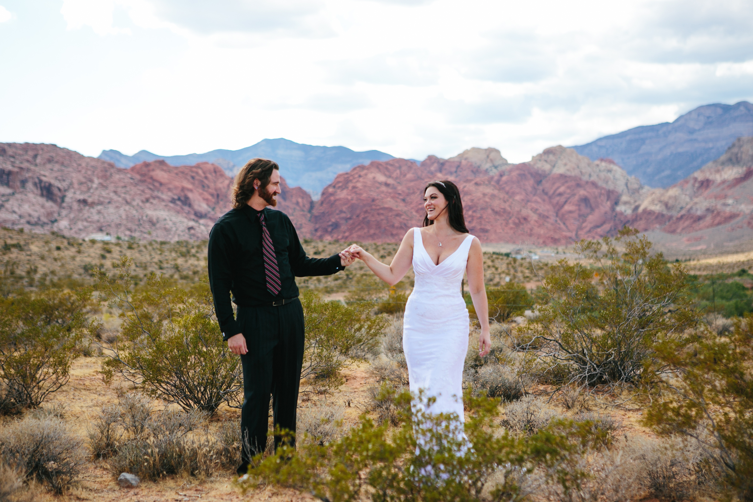 Las Vegas Wedding Photos  Nevada Photographer (29).jpg