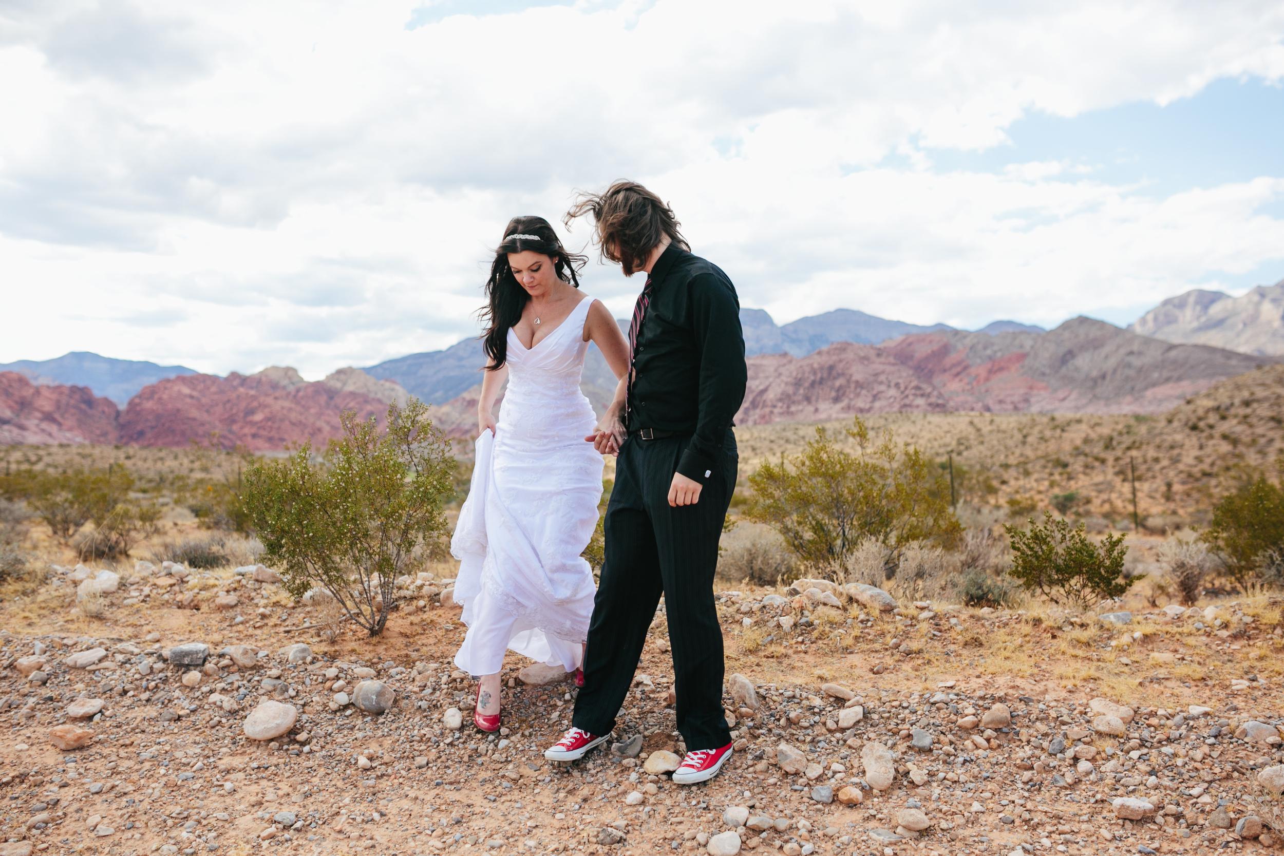 Las Vegas Wedding Photos  Nevada Photographer (32).jpg