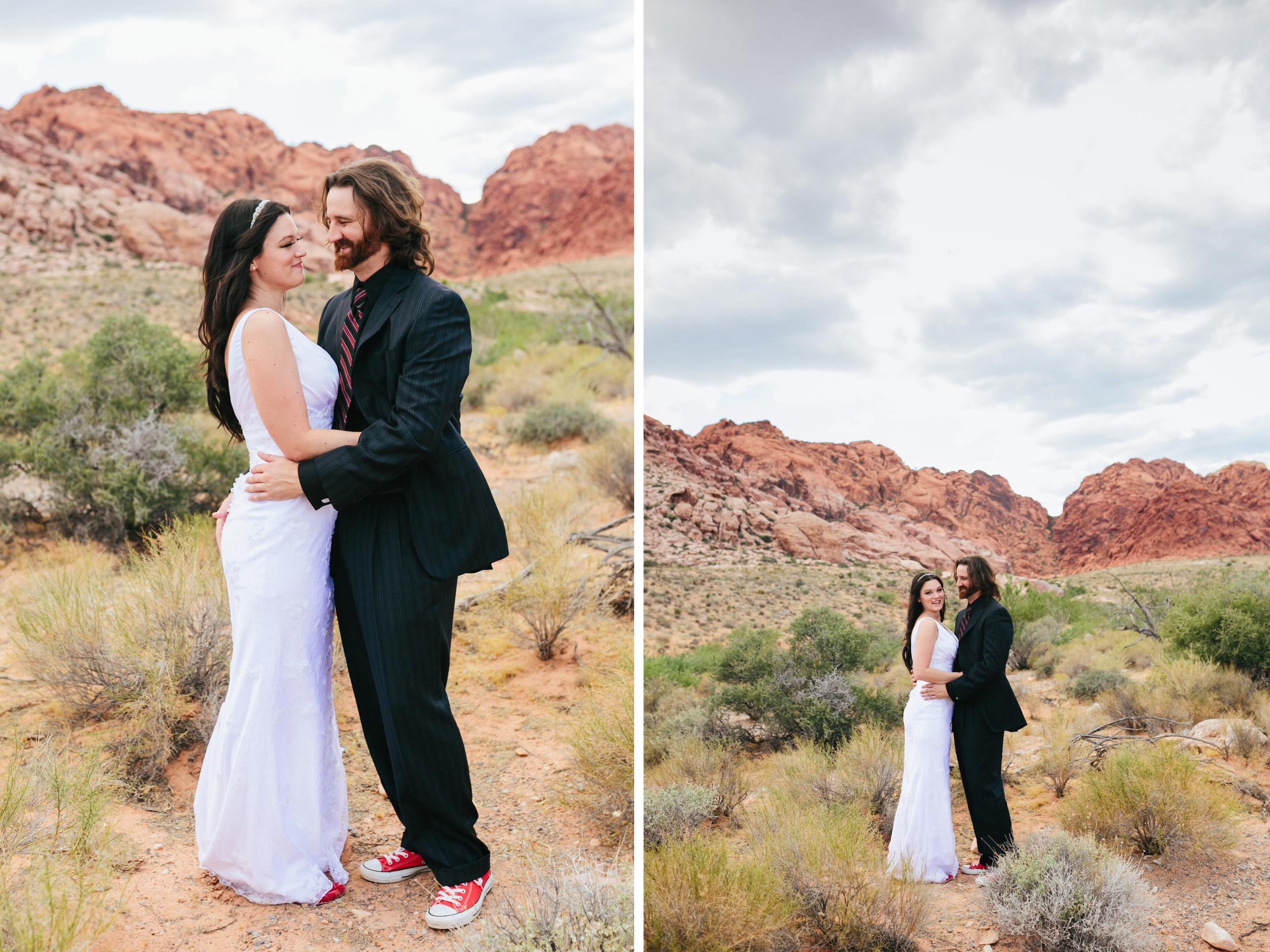 Las Vegas Wedding Photos  Nevada Photographer (33).jpg