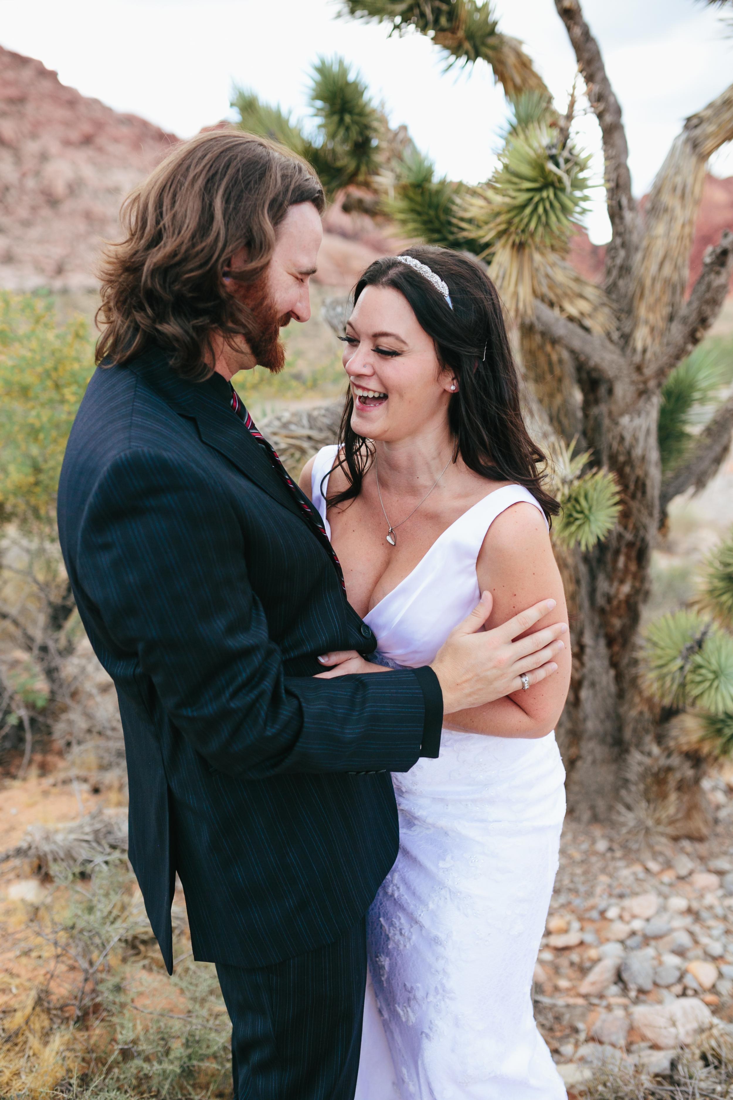 Las Vegas Wedding Photos  Nevada Photographer (35).jpg