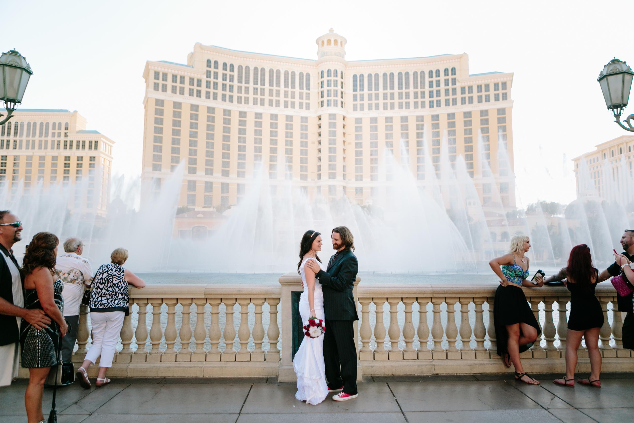 Las Vegas Wedding Photos  Nevada Photographer (38).jpg