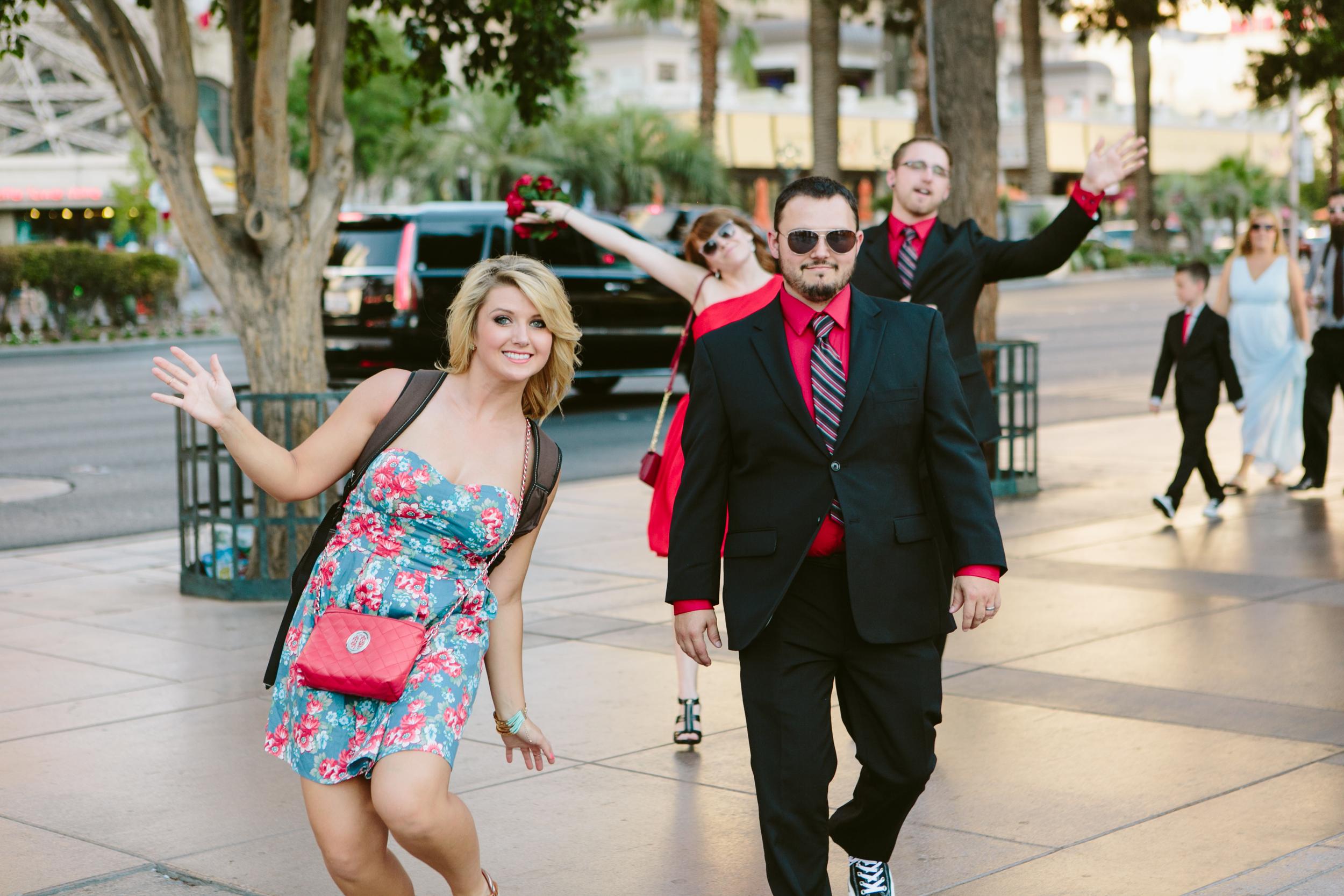 Las Vegas Wedding Photos  Nevada Photographer (39).jpg
