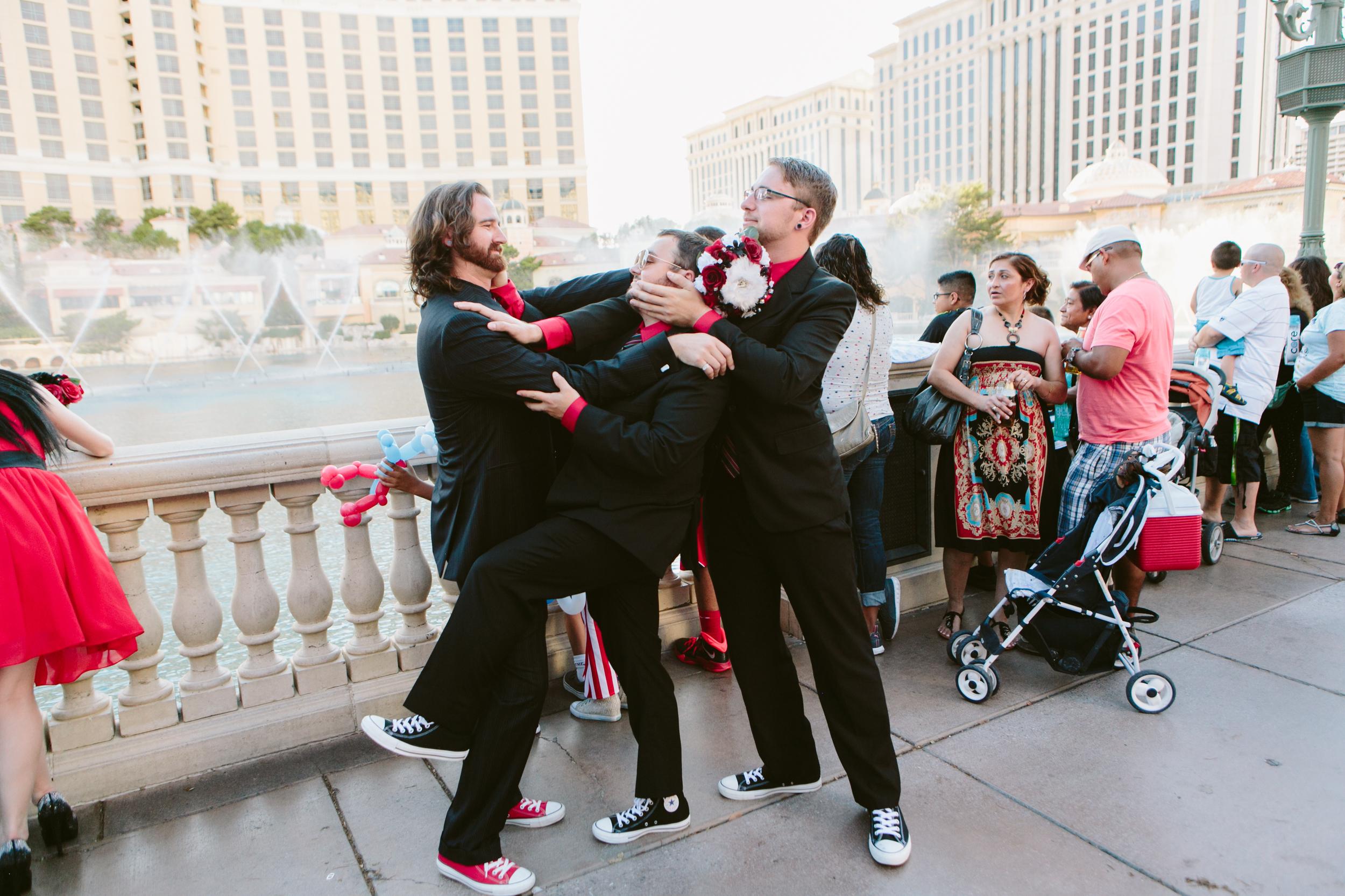 Las Vegas Wedding Photos  Nevada Photographer (40).jpg