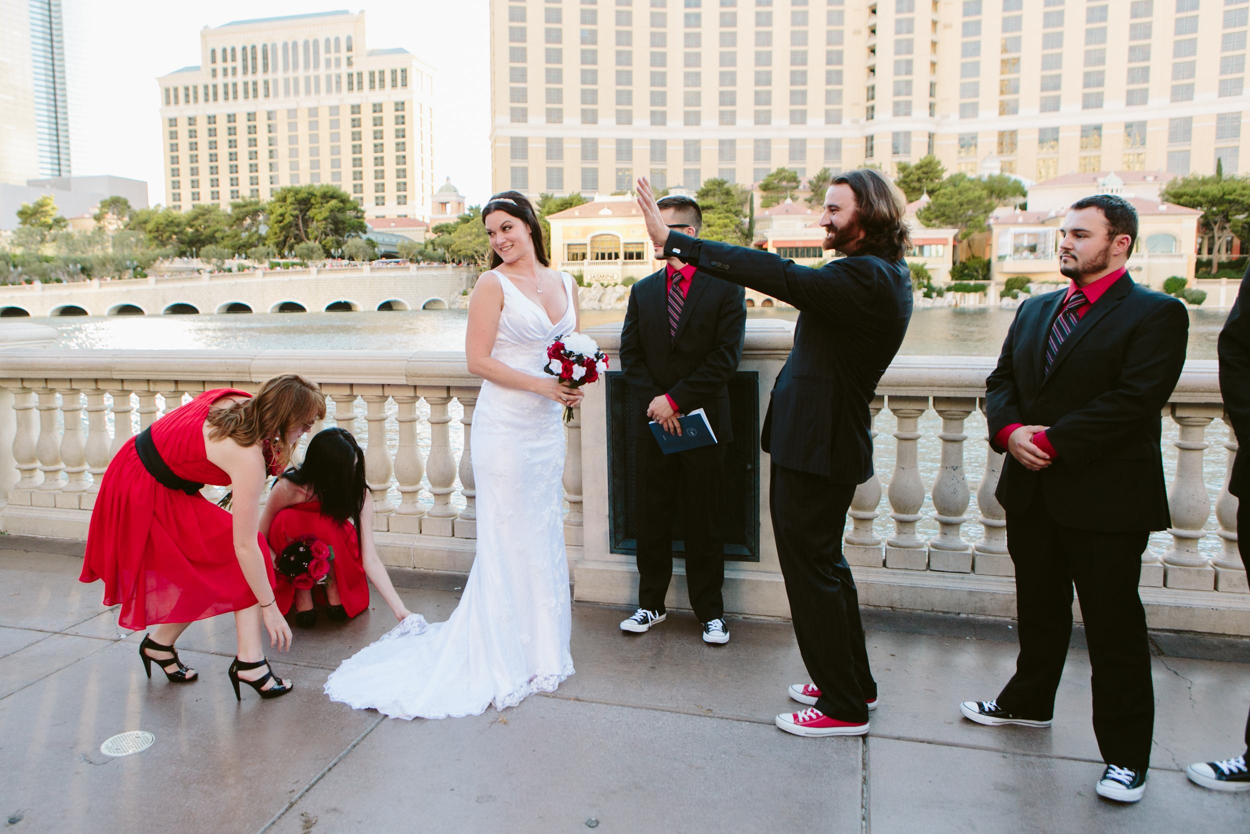 Las Vegas Wedding Photos  Nevada Photographer (42).jpg