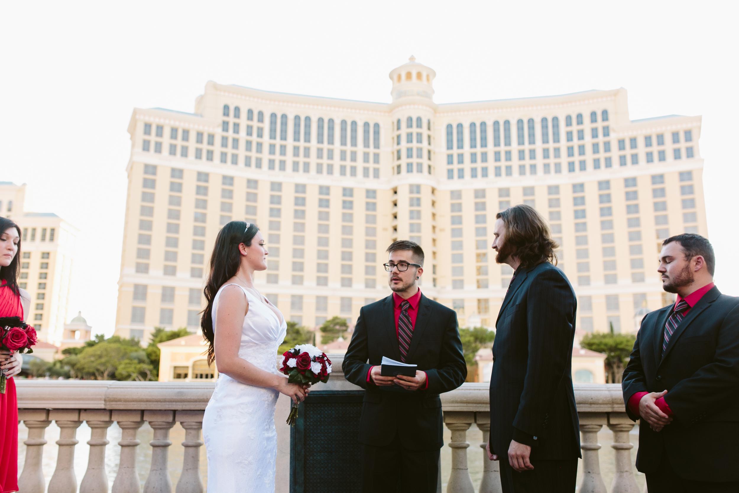 Las Vegas Wedding Photos  Nevada Photographer (43).jpg