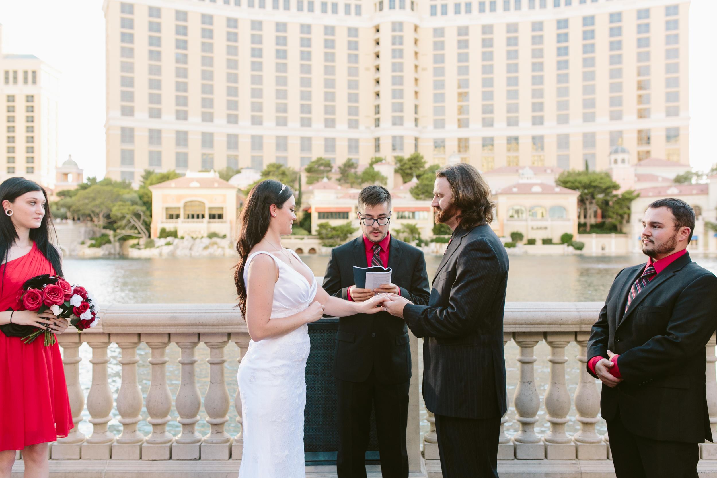 Las Vegas Wedding Photos  Nevada Photographer (44).jpg