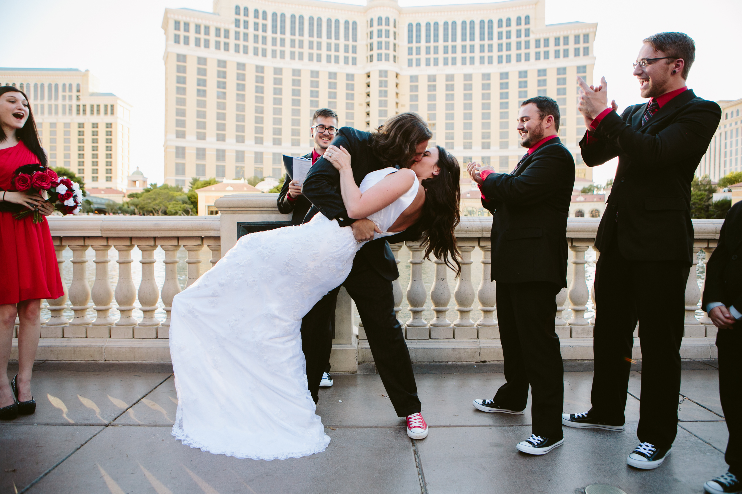 Las Vegas Wedding Photos  Nevada Photographer (45).jpg
