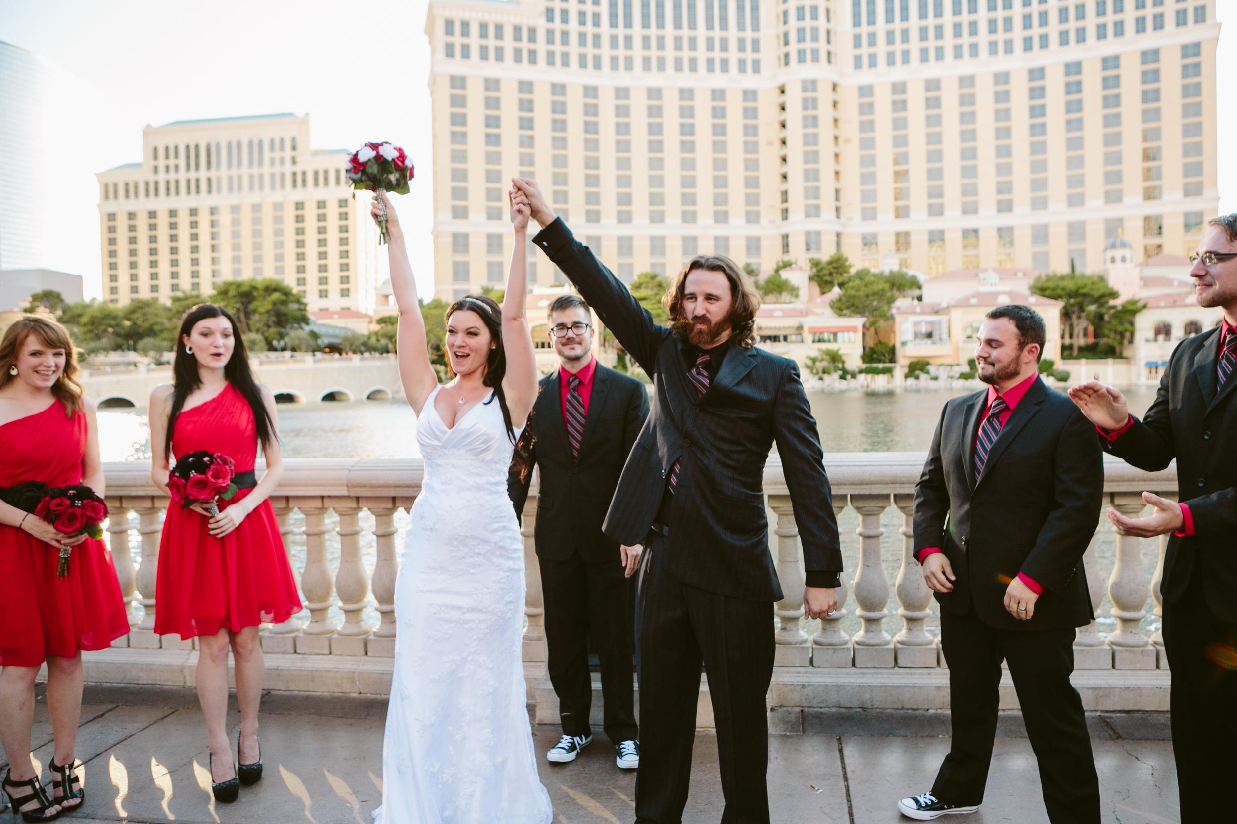 Las Vegas Wedding Photos  Nevada Photographer (46).jpg