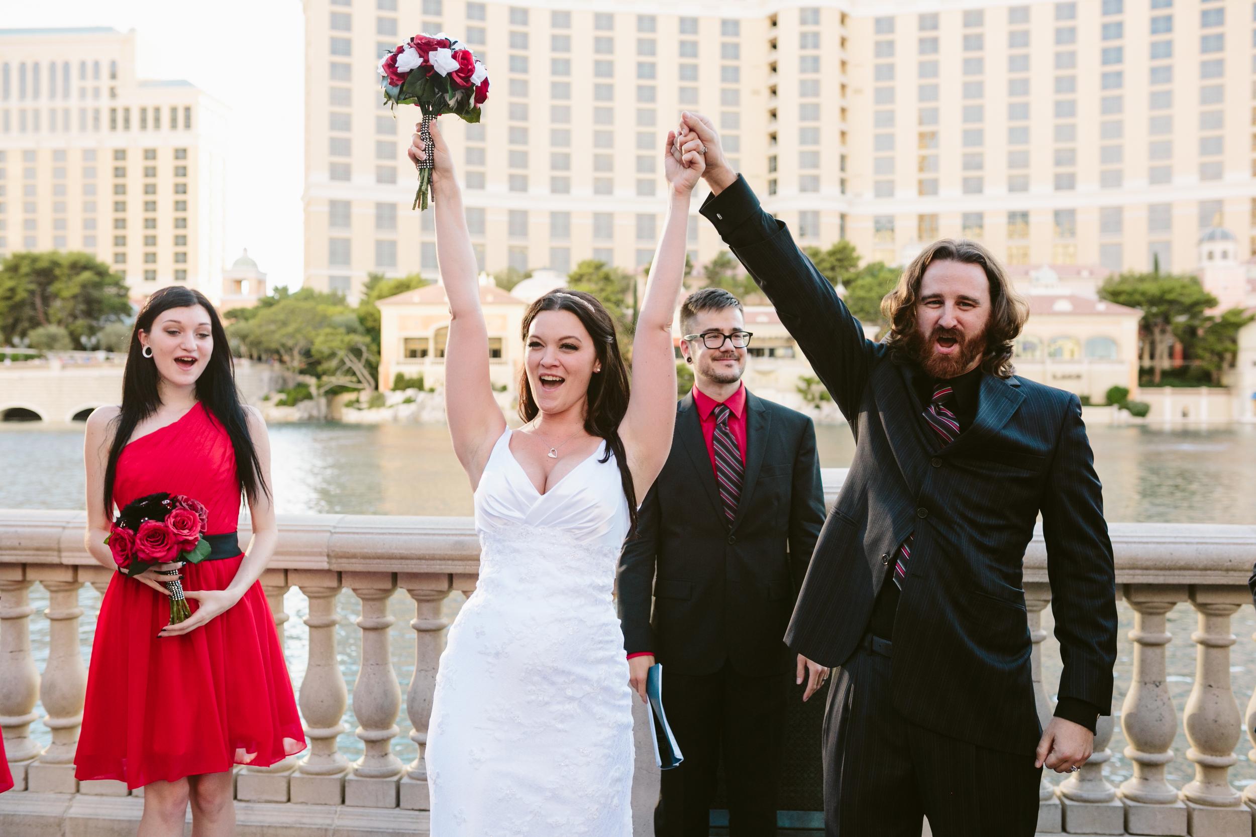 Las Vegas Wedding Photos  Nevada Photographer (47).jpg