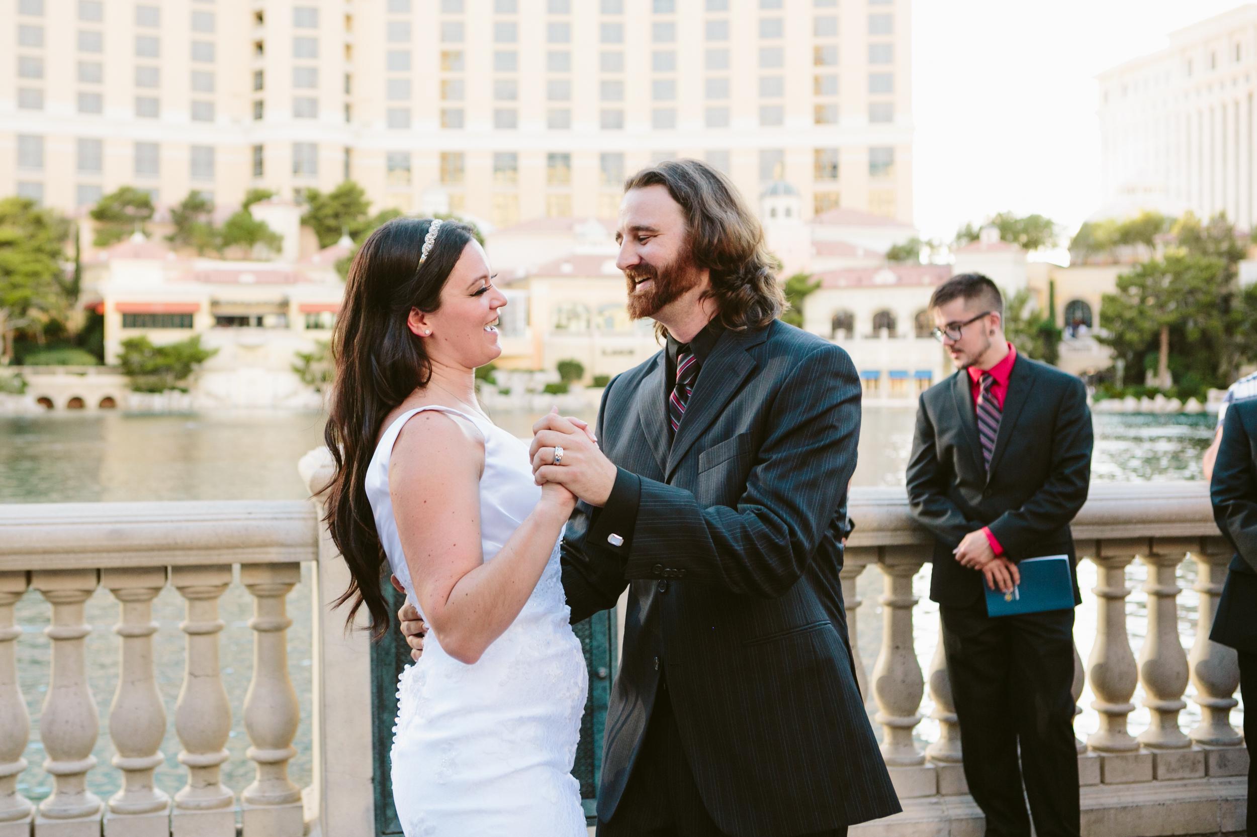 Las Vegas Wedding Photos  Nevada Photographer (48).jpg