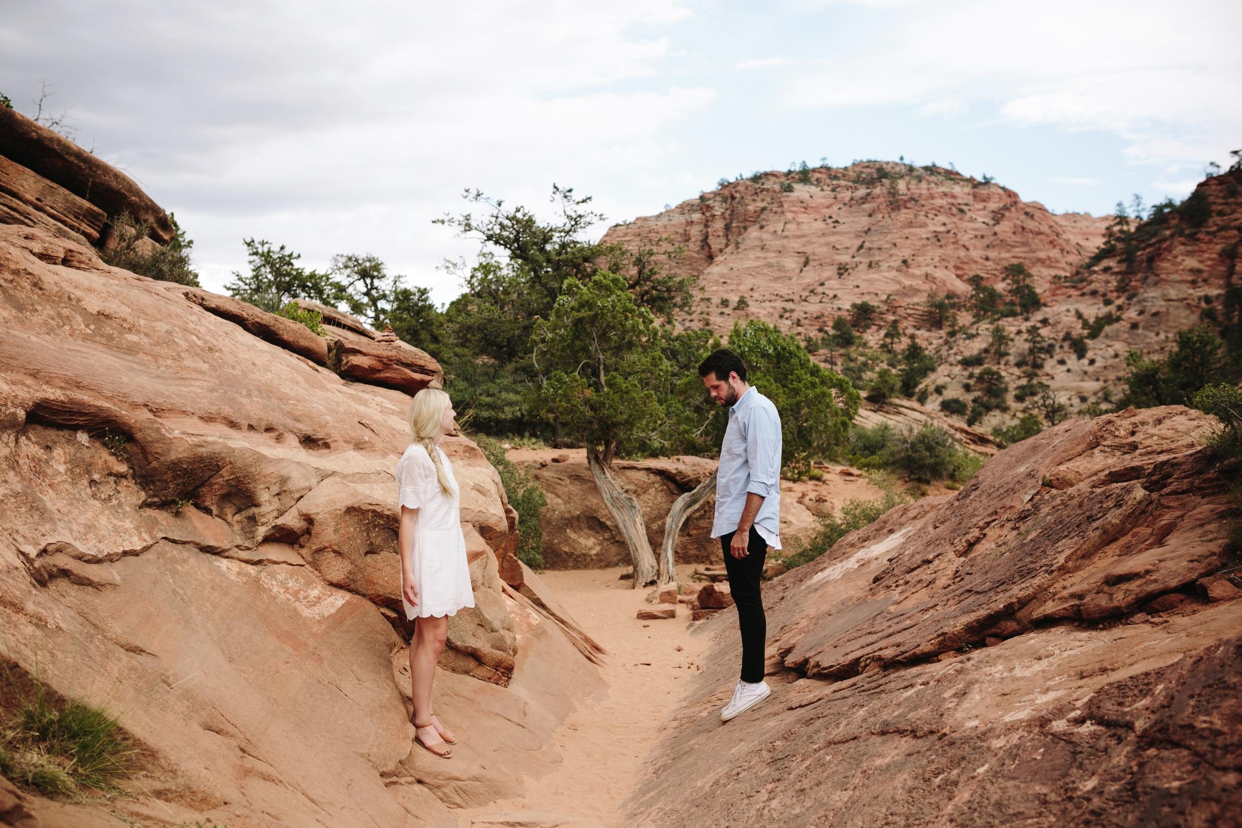 Zion National Park Engagement Photos, Grace and Jaden Photography (17).jpg