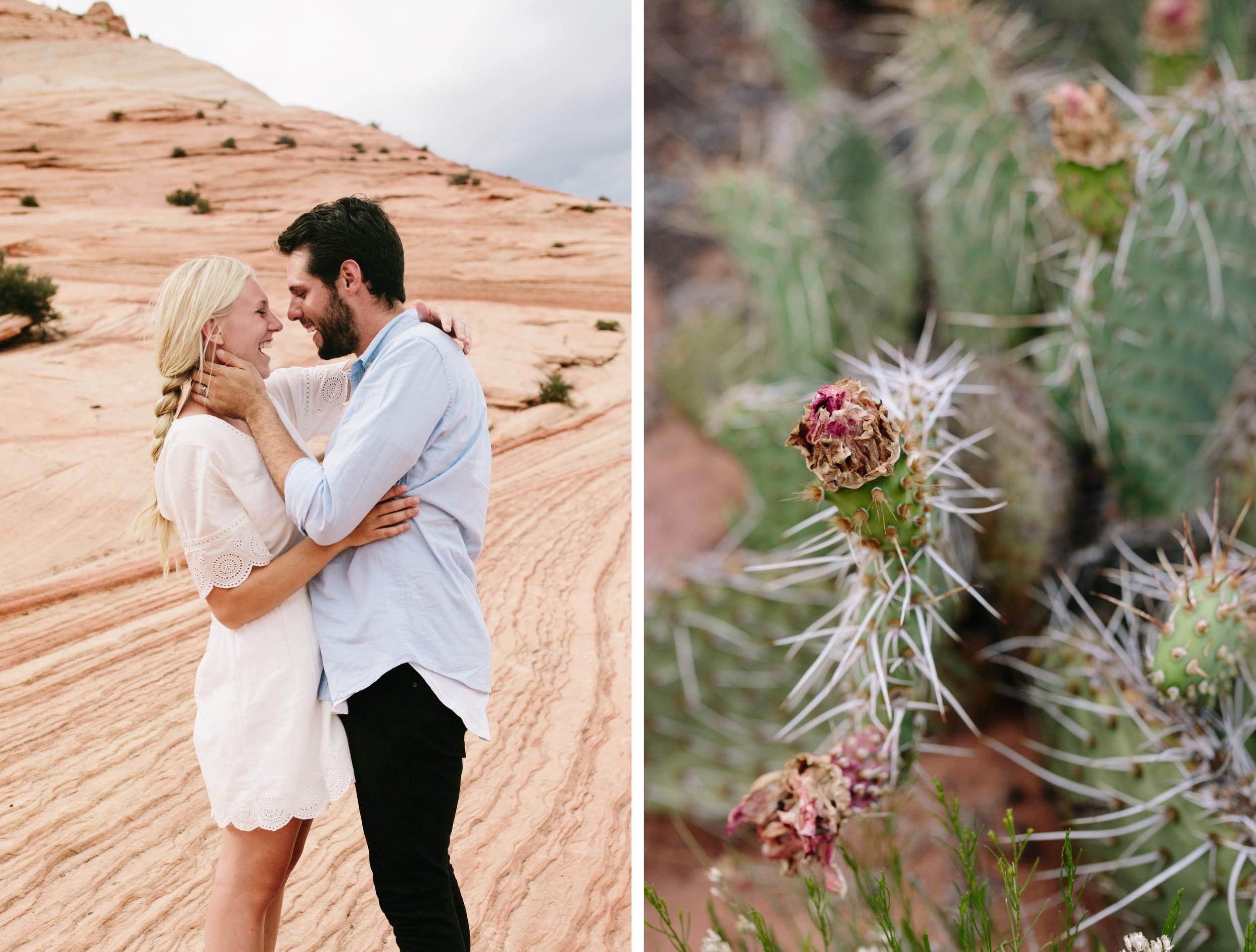 Zion National Park Engagement Photos, Grace and Jaden Photography (20).jpg
