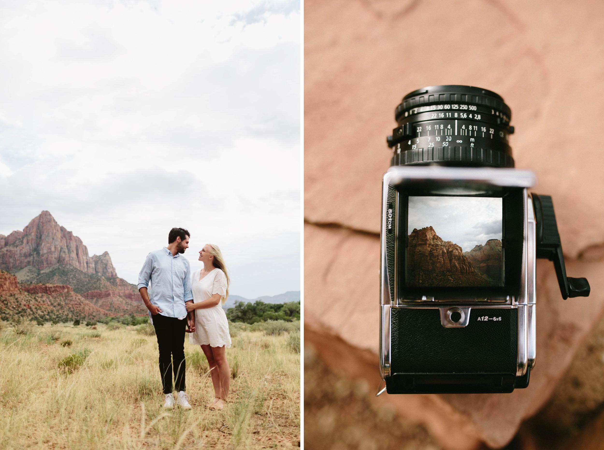Zion National Park Engagement Photos, Grace and Jaden Photography (26).jpg