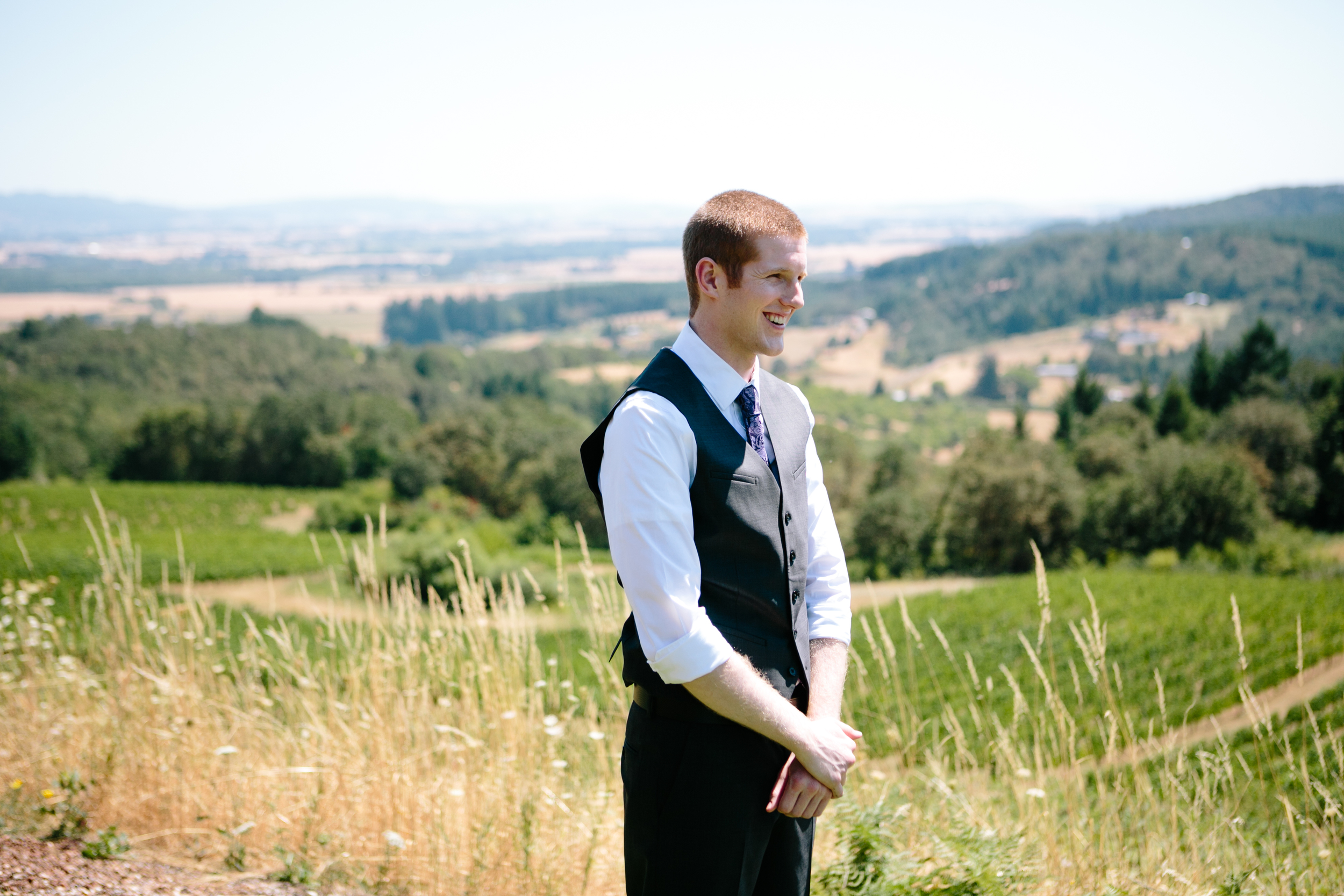 youngberg hill winery, portland Oregon Wedding (11).jpg