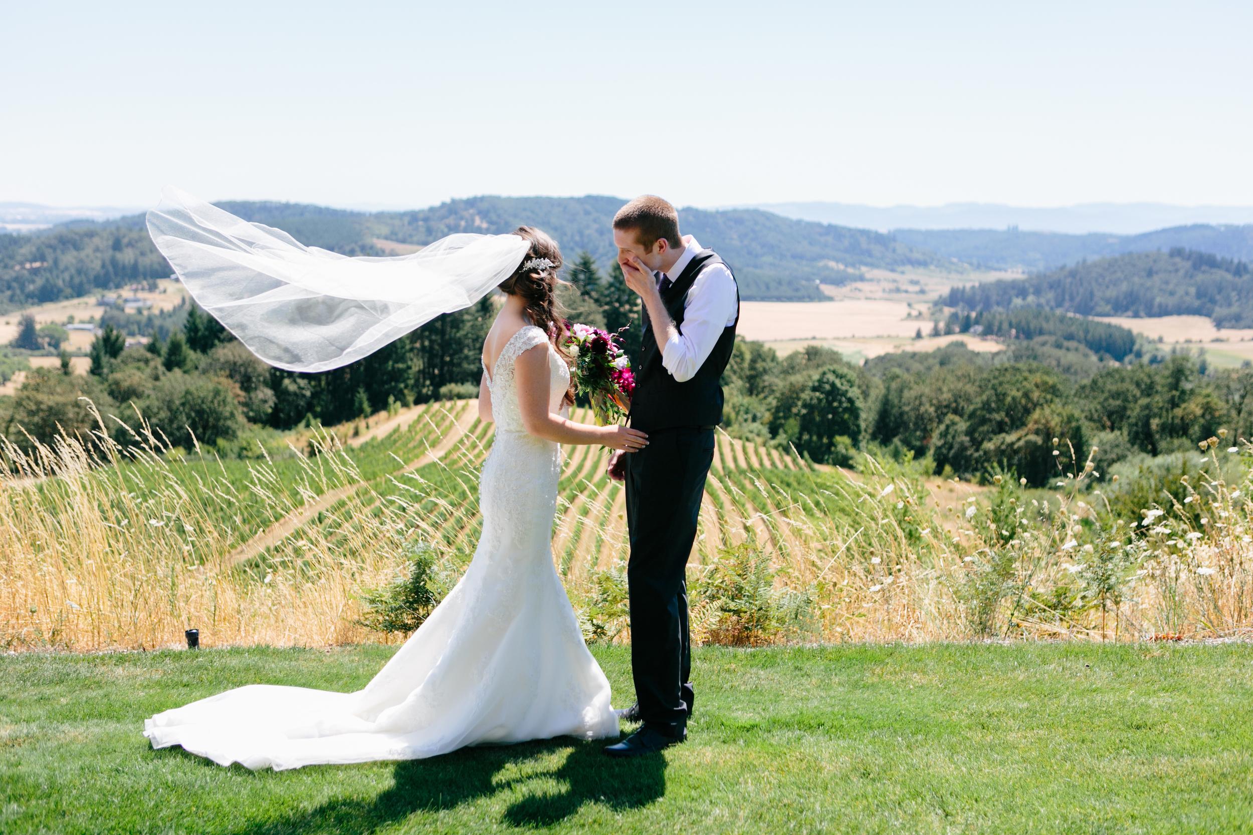 youngberg hill winery, portland Oregon Wedding (14).jpg