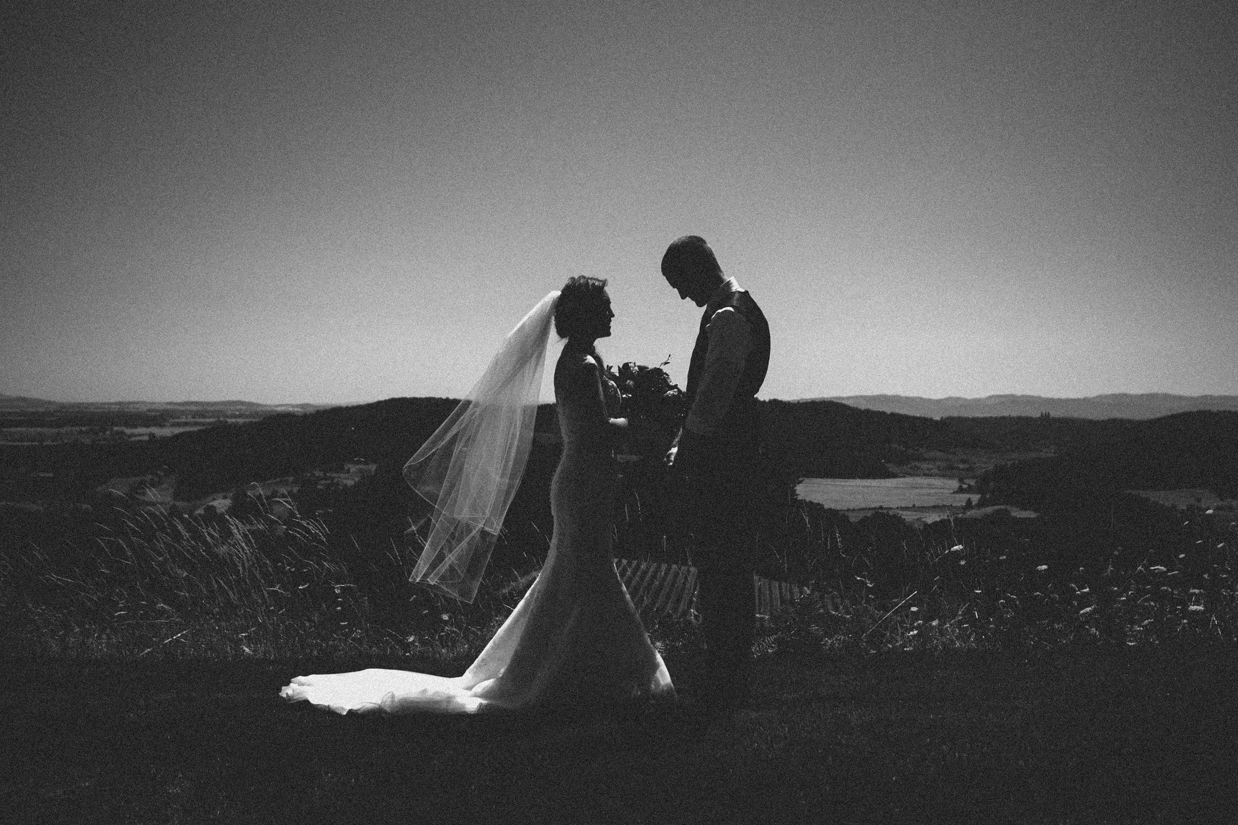 youngberg hill winery, portland Oregon Wedding (15).jpg