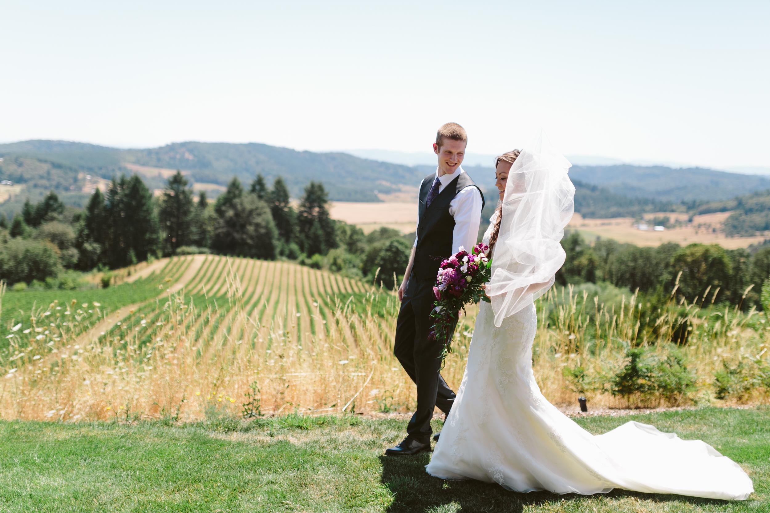 youngberg hill winery, portland Oregon Wedding (19).jpg