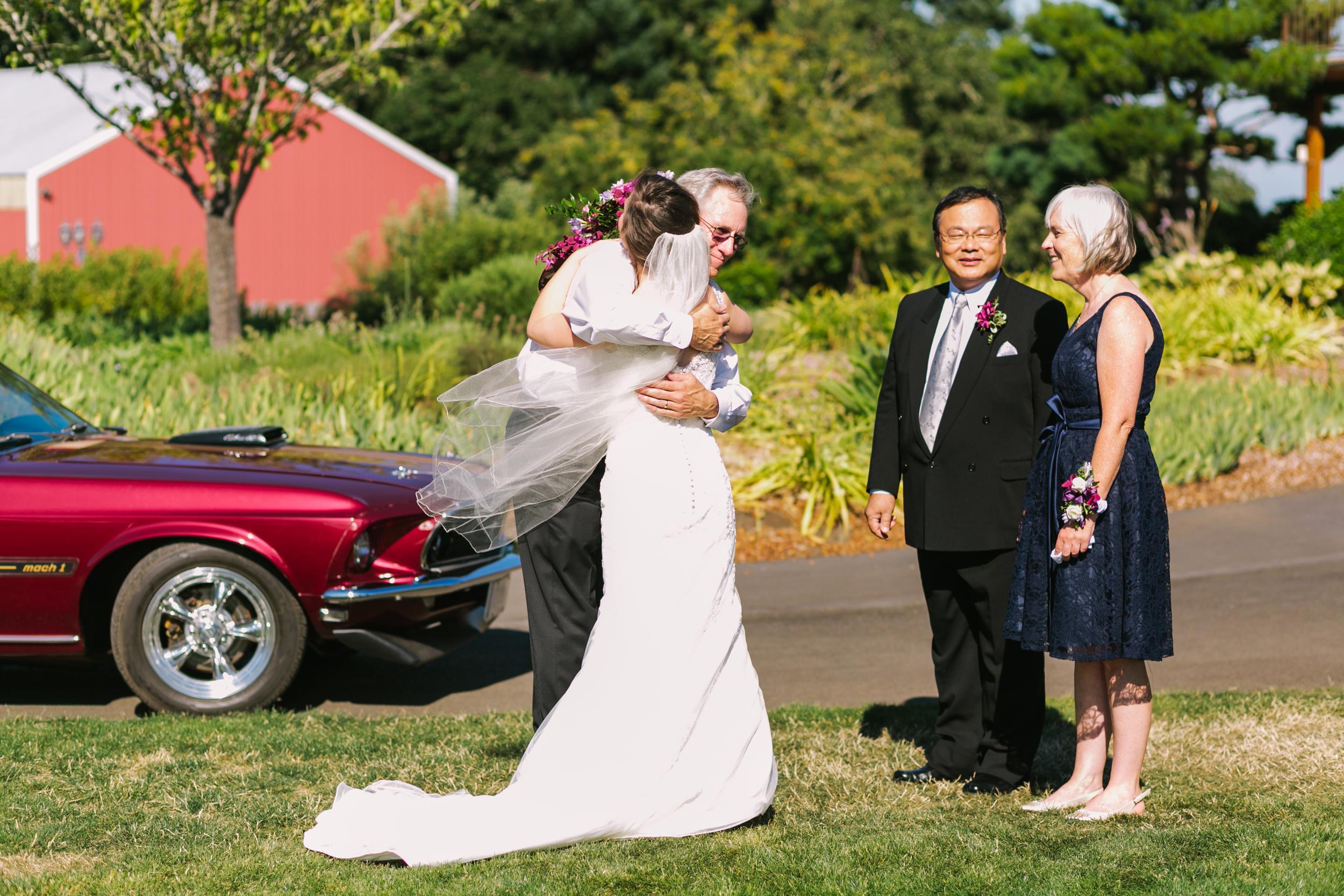 youngberg hill winery, portland Oregon Wedding (34).jpg