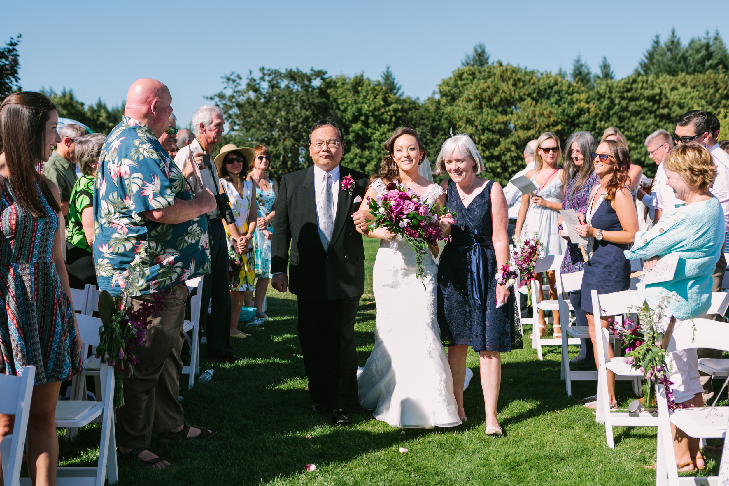 youngberg hill winery, portland Oregon Wedding (35).jpg