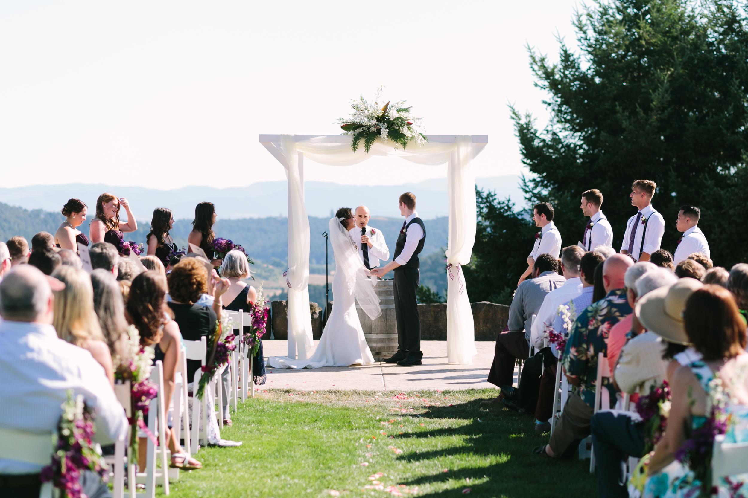 youngberg hill winery, portland Oregon Wedding (37).jpg
