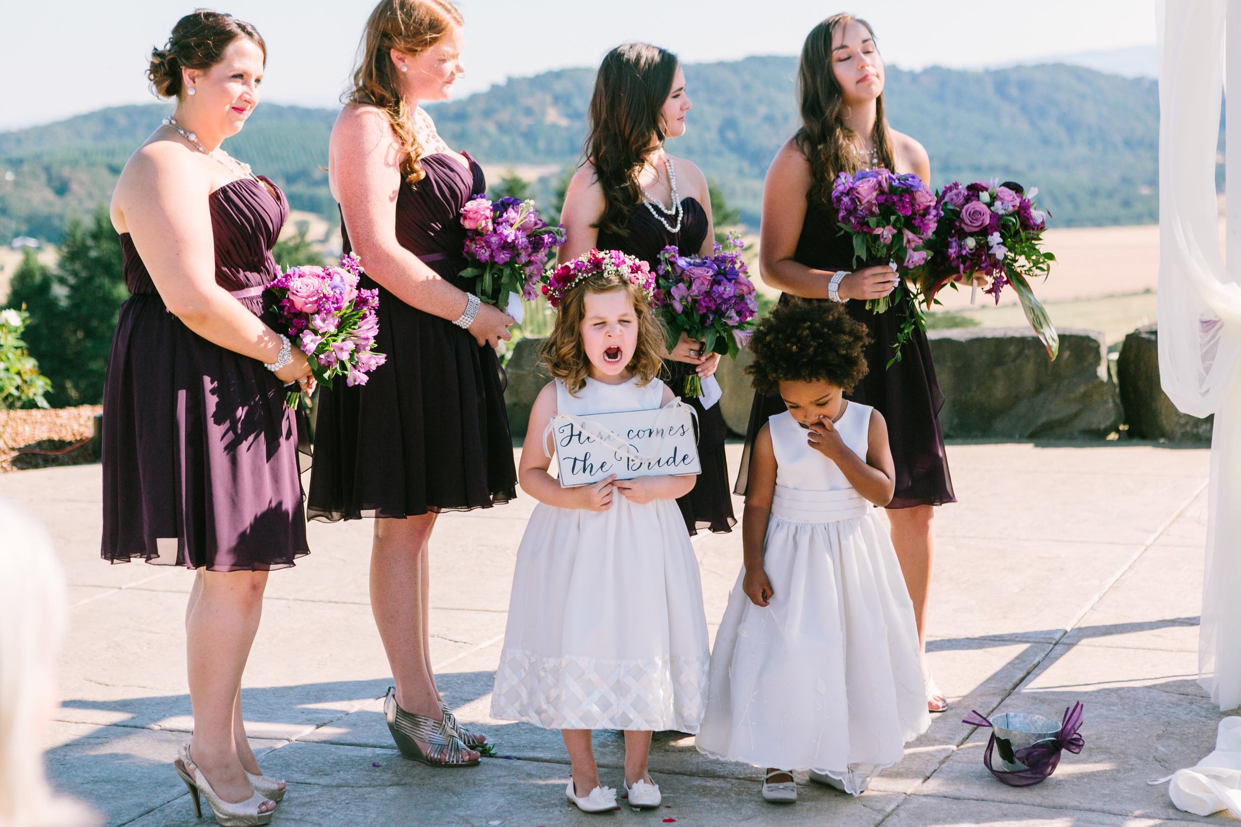 youngberg hill winery, portland Oregon Wedding (38).jpg