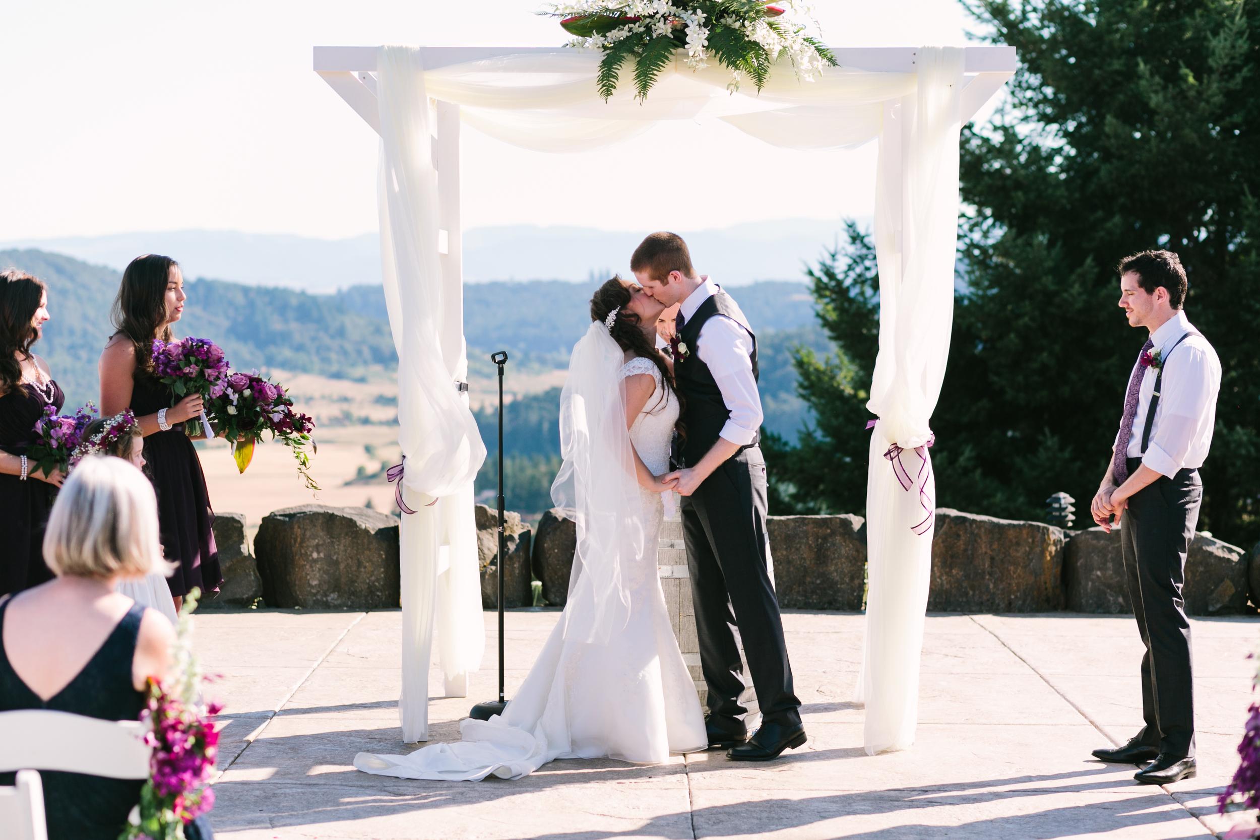 youngberg hill winery, portland Oregon Wedding (39).jpg